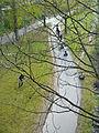 Segway-Gruppe-2012-Ffm-096.jpg
