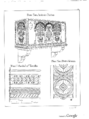 Selections of Byzantine Ornament (Page 80).png