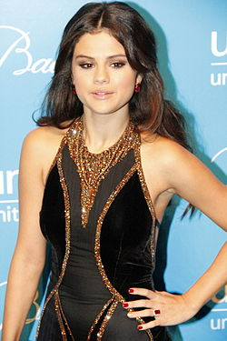 Selena Gomez UNICEF 2012 (Straighten Colors 2).jpg