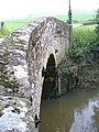 Selham Bridge - geograph.org.uk - 260140.jpg