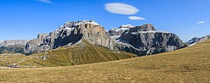 Sella group - View from SW.jpg