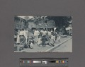 Selling fruits & vegetables on the pavement (NYPL Hades-2359842-4044607).tiff