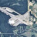 Selma Municipal Airport - Alabama.jpg