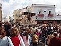 Semana Santa 2005 en El Puerto (8968109829).jpg