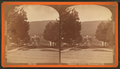 Seminary Avenue, Manchester, Vt, by Allen, H. S. (Henry S.).png