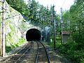 Semmeringbahn Austria - panoramio (4).jpg