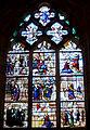Semur-en-Auxois-vitraux-de-la-chapelle-Ste-Barbe-de-la-collegiale-dpt-Cote-d-OrDSC 0320.jpg