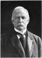 Senator Joseph B. Foraker.png