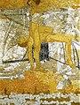 Sensuality Augusto Giacometti (1909).jpg