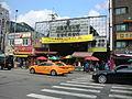 Seoul Jungang Market 2.JPG