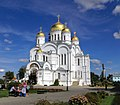 Serafimo Diveevsky Monastery (216893839).jpeg