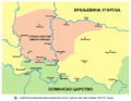 Serbian empire07 map.png