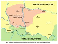 Istorija Vojvodine 220px-Serbian_empire07_map