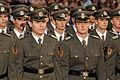 Serbian officer cadets.jpg