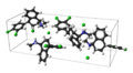 Sertraline-hydrochloride-form-I-unit-cell-3D-balls.png