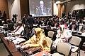 Sesión General de la Unión Interparlamentaria (8584368528).jpg