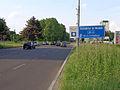 Sesto San Giovanni - strada provinciale 5.JPG