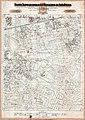 Setor 53 do Mappa Topographico do Municipio de São Paulo.jpg