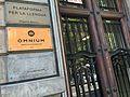 Seu Nacional Òmnium Cultural al Carrer Diputació de Barcelona.jpg