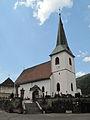 Sewen, l'église Notre Dame foto3c2013-07-22 15.19.jpg