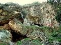 Sfunim Cave - Mount Carmel -1.jpg