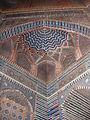 Shahjahan mosque Thatta (11).jpg