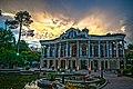 Shahpouri-House-in-Shiraz-Persia-Photo-by-Hossein-Amini.jpg