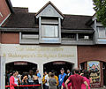 Shakespeare's birthplace 2010 PD 5.jpg