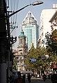 Shanghai-09-Uhrturm-Hochhaus-2012-gje.jpg