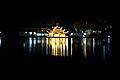 Shangri-La Night.jpg
