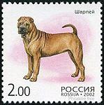 Shar-pei-Canis-lupus-familiaris Russia 2002.jpg