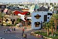 Sharm El Sheikh - 8693911566.jpg