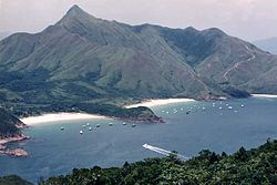 Sharp Peak (Hong Kong).jpg