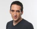 Shaul Olmert headshot.png