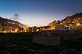 Shechem.jpg