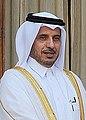 Sheikh Abdullah bin Nasser bin Khalifa Al Thani.jpeg