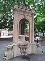 Shemanski Fountain, Portland (2013) - 7.jpg