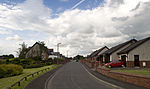 Sherwood Crescent, Lockerbie, Scotland, UK - present (2646920069).jpg