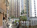 Sheung Keng Hau 4.jpg