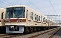 Shin-Keisei-8805-6.jpg