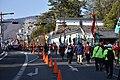 Shingen-ko Festival 201904a1.jpg