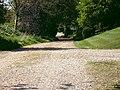 Shingle to the village - geograph.org.uk - 429869.jpg