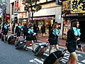 Shinjuku (5349295342).jpg