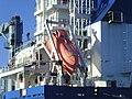 Ship El Toro (2).jpg