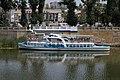 Ship Lyalya Ratushna 2013 G1.jpg