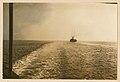 Ship on the Black Sea (9368766668).jpg