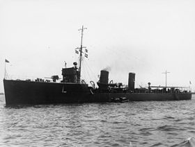 Ships of the Royal Navy Pre 1914 RP2433.jpg