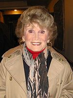 Shirley Mitchell.jpg