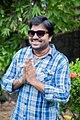 Shiva at Adra Machan Visilu Press Meet.jpg