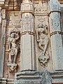 Shiva temple, Narayanapur, Bidar 262.jpg